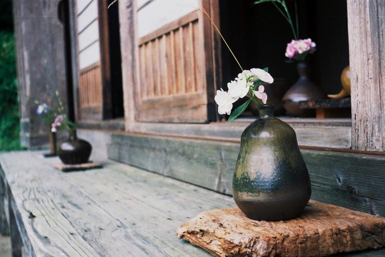 kamosou2012-06-14-010kata