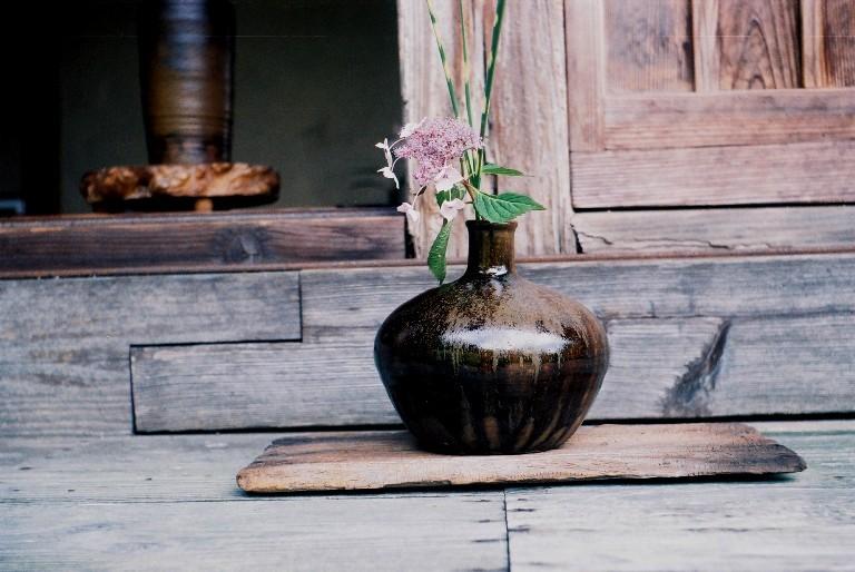 kamosou2012-06-14-011kata
