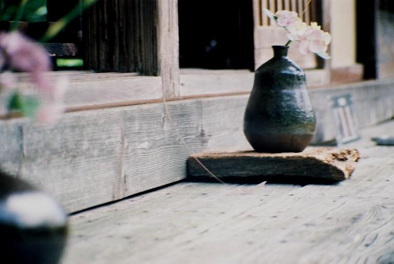 kamosou2012-06-14-013kata