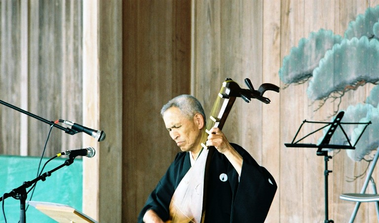 yuyanagahuji2012-05-03-004