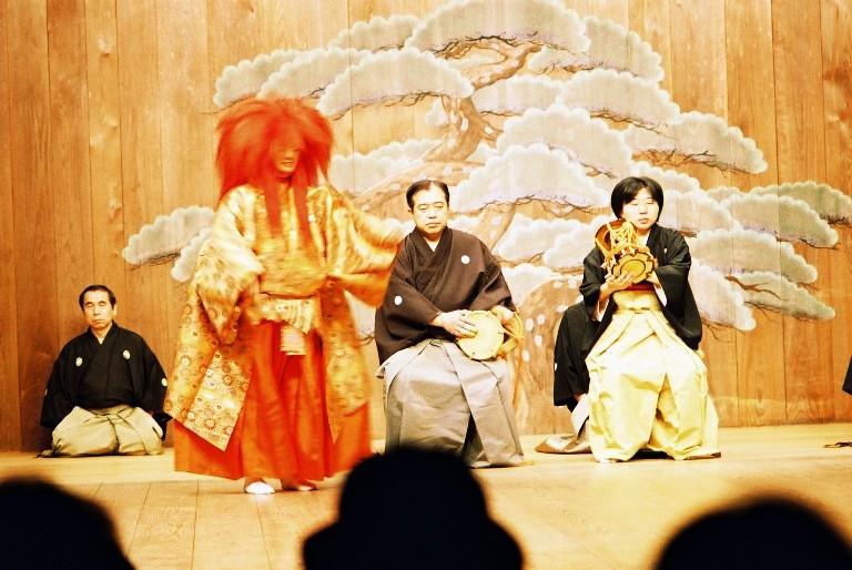 yuyanagahuji2012-05-03
