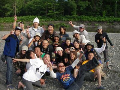 mukawa087_convert_20120428114317.jpg