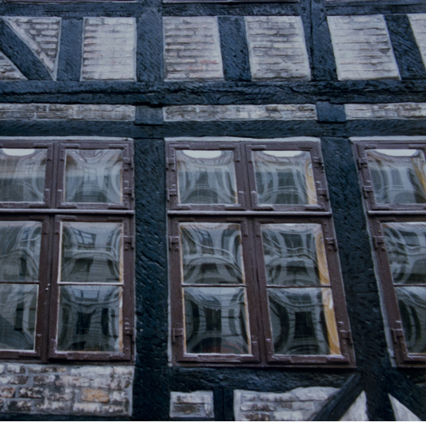 プラダの窓2