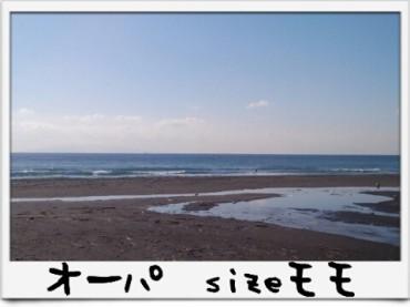 2014011101.jpg