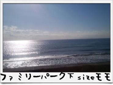 2014011103.jpg