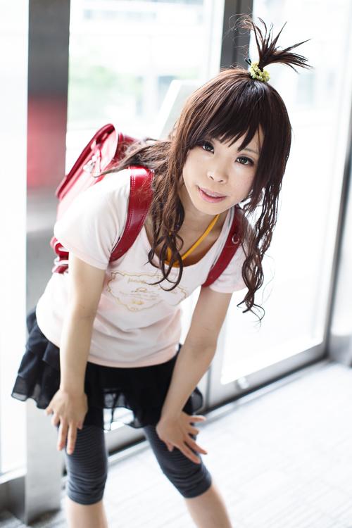 20140915-_MG_5142_500.jpg