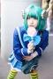 20140921-_MG_6089.jpg