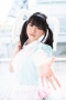 20141116-_MG_7017.jpg