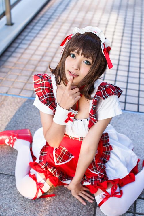 20141116-_MG_7268_500.jpg