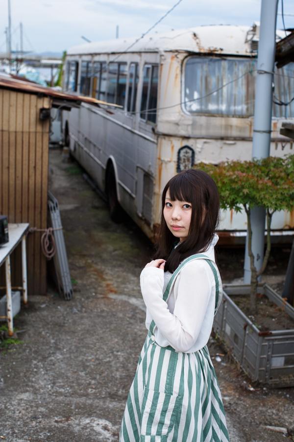 30_MG_3355_600.jpg