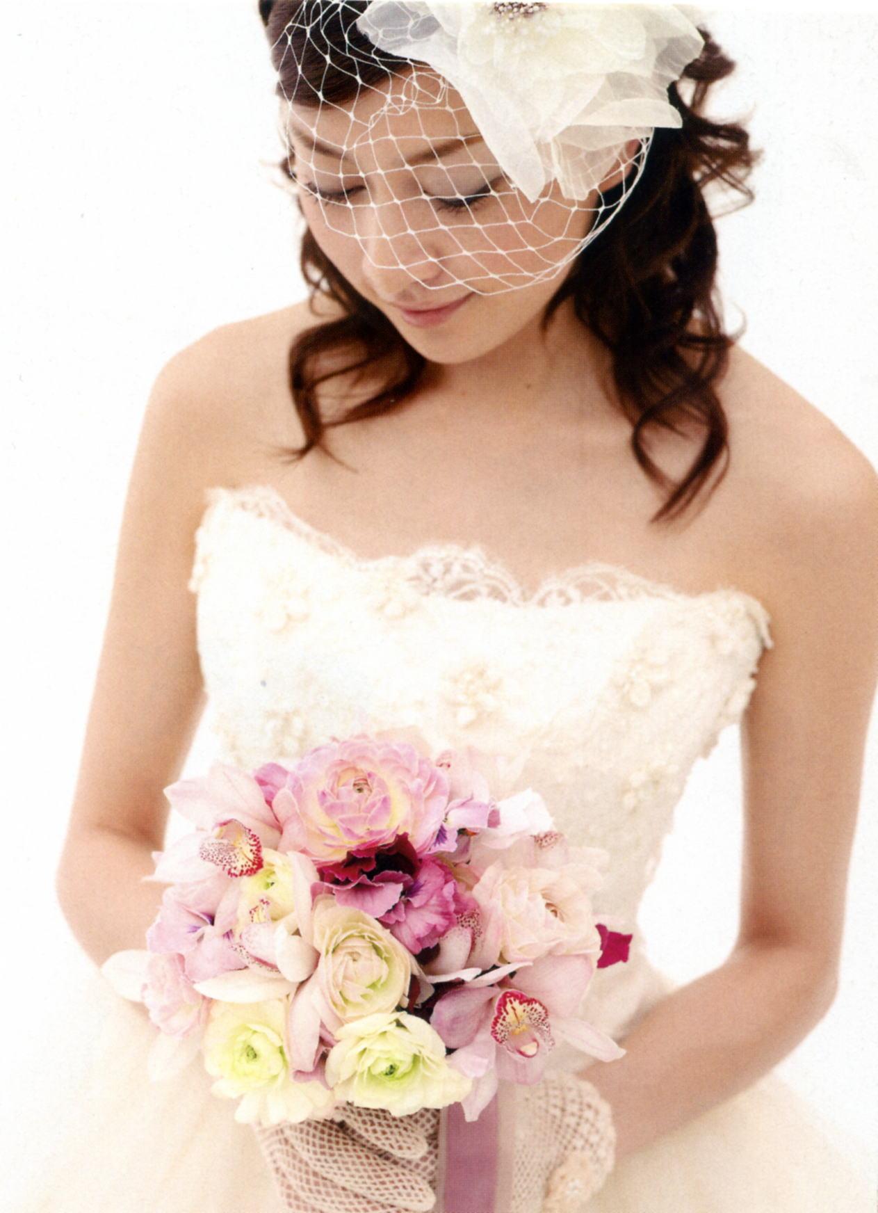 bridal4_20071211201625.jpg