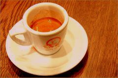 caffe-pc.jpg