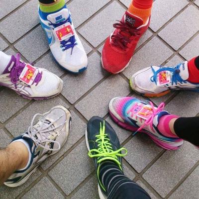 2014-1123-shoes.jpg