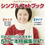 img_product_37127468450b82709c0cc1.jpg
