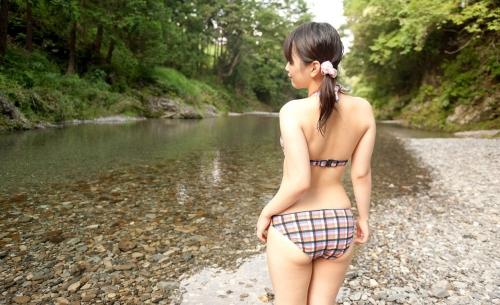 木村つな □リ系 AV女優 エロ画像 23