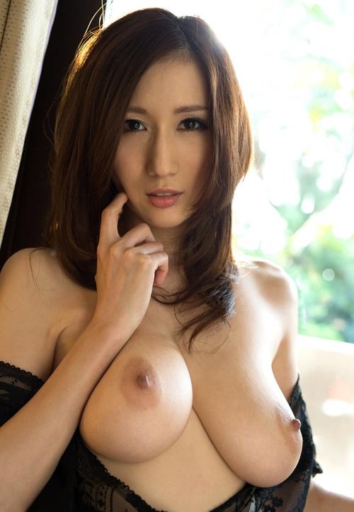 JULIA Jカップ AV女優 エロ画像 05