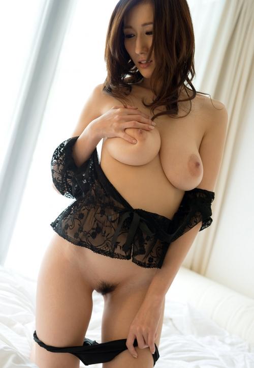 JULIA Jカップ AV女優 エロ画像 14