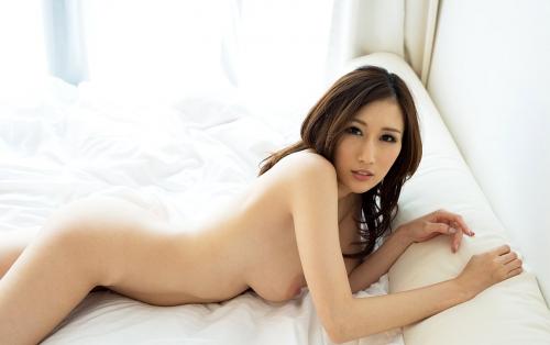 JULIA Jカップ AV女優 エロ画像 15