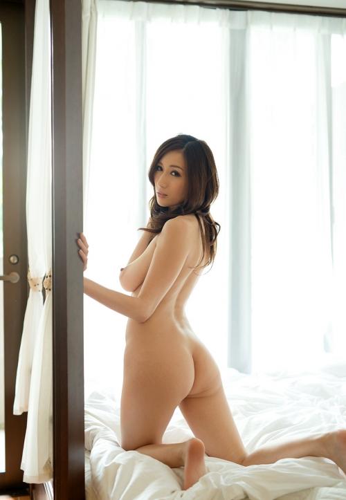 JULIA Jカップ AV女優 エロ画像 22