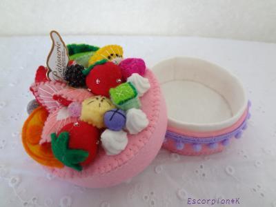 cakebox2.jpg