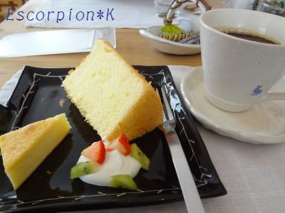 lunch26.jpg