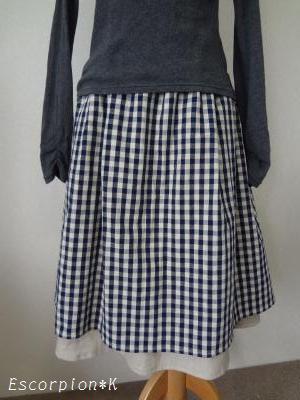 skirt10.jpg
