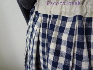 skirt11.jpg