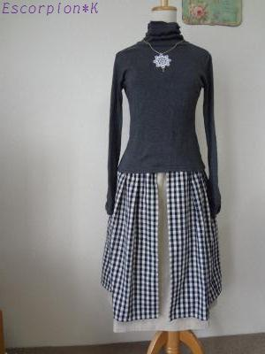 skirt12.jpg