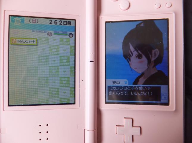 DSCF7061_convert_20120809124443.jpg