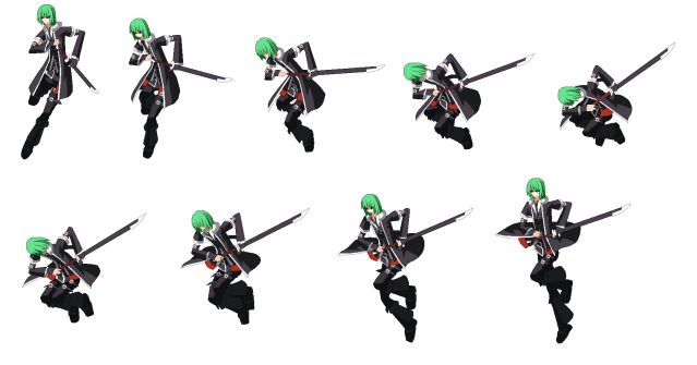 jump7_h2.png