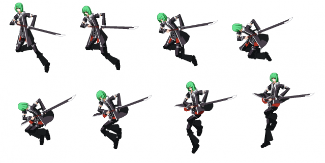 jump9_h2.png