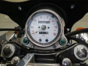 001_20121213151726.jpg