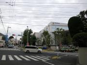004_20121105095739.jpg