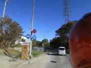 004_20121213190409.jpg