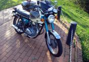 015_20121021220503.jpg