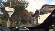 024_20121202032204.jpg