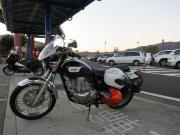031_20121109102640.jpg