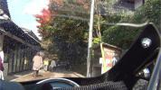 032_20121202033258.jpg