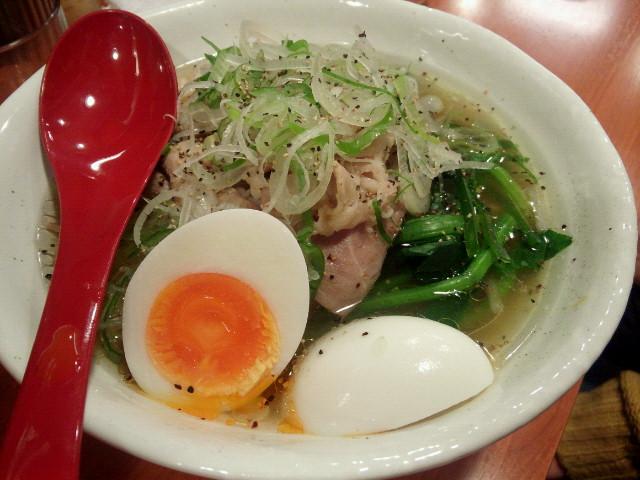 20140214新宿肉肉ラーメン3