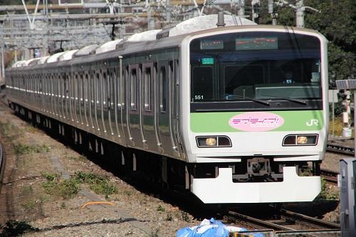 003ヤテ551渋谷001