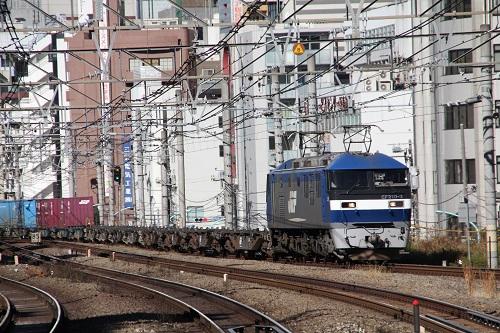 004岡EF210-3恵比寿001