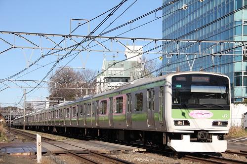 005ヤテ503原宿ー渋谷001