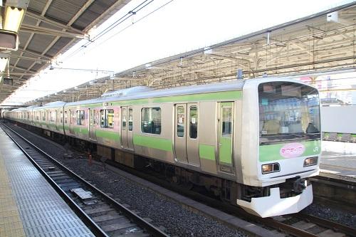 011ヤテ503上野001