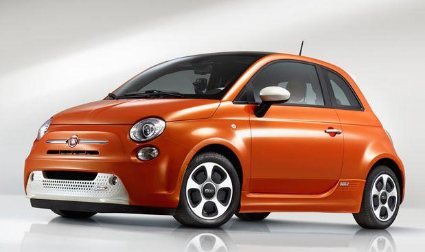 Fiat500e-4.jpg