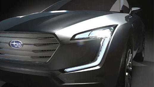 VIZIV-concept_20130301155502.jpg