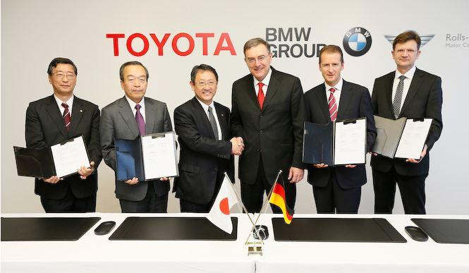 toyota-BMW.jpg