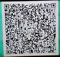 sq4_qr2.jpg