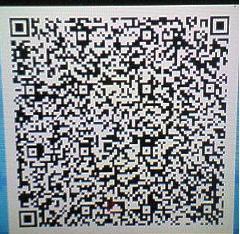 sq4_qr3.jpg