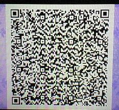 sq4_qr5.jpg
