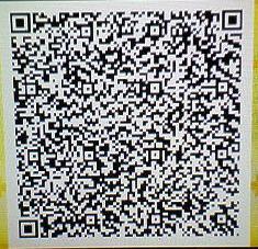 sq4_qr6.jpg